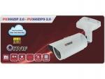 Camera IP hồng ngoại PURASEN PU-360ZIP 2.0